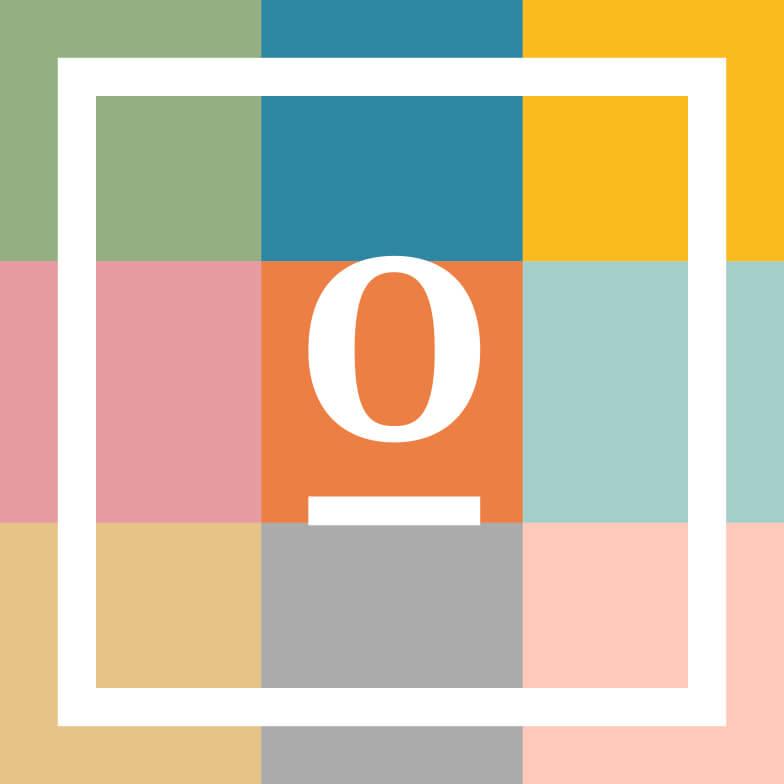 Curio Diversity Logo