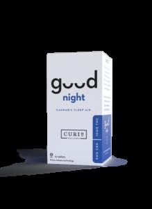 good night box